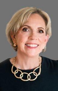 Becky Davis
