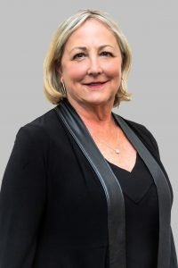 Terri Allen