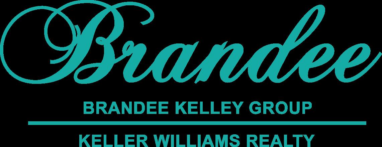 Brandee Kelley Group logo