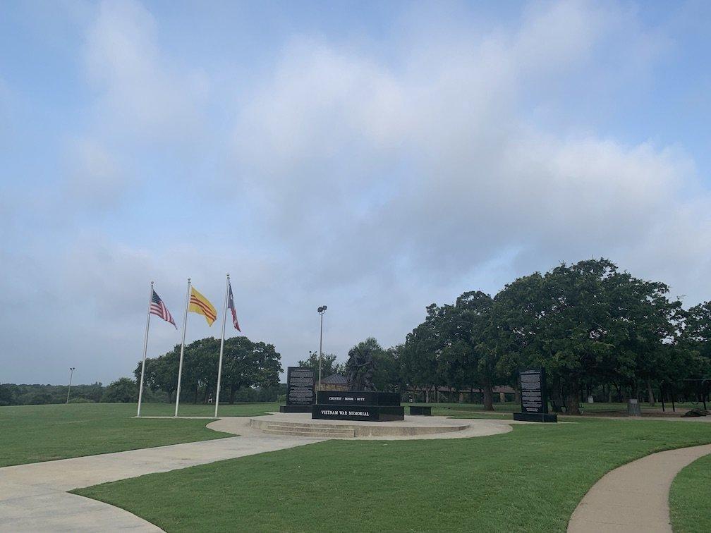 brandee-kelley-group-dalworthington-gardens-texas-2