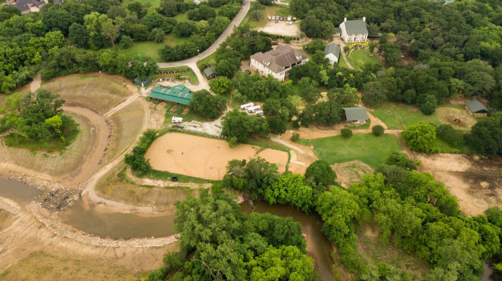 brandee-kelley-group-3436-indian-trail-Aerial