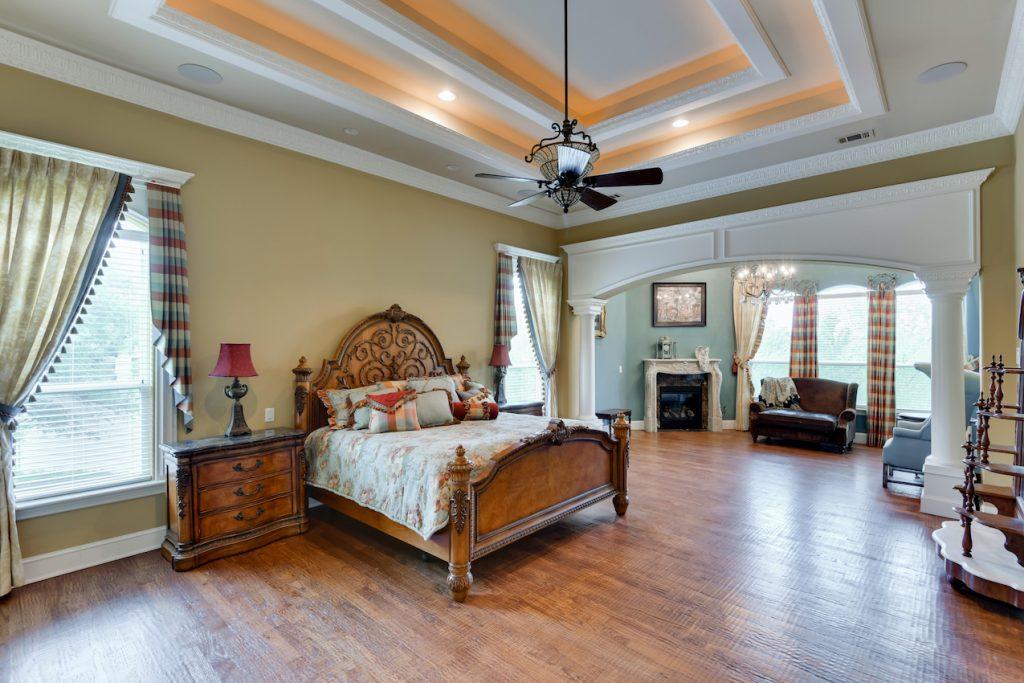 brandee-kelley-group-3436-indian-trail-Master-Bedroom