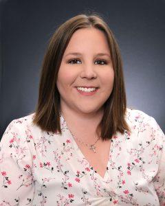 Brandee Kelley Group - Kyla Miller