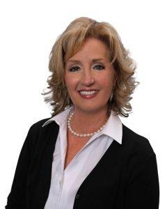 Brandee Kelley Group - Libby Wren profile updated