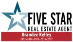 Brandee-Kelley-5-Star-Real-Estate-Agent-Star-2017-resized