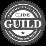 CLHMS-GUILD