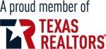 Proud-Member-of-Texas-Realtors