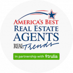 americas-best-real-estate-agents-real-trends