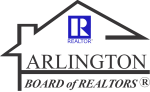 arlington-board-of-realtors-resized