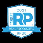 tarrant-real-producers-top-500_2021
